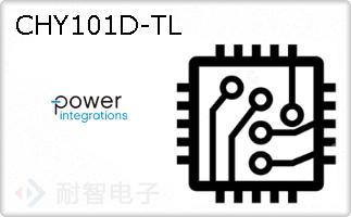 CHY101D-TL