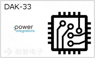 DAK-33