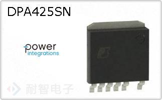 DPA425SN