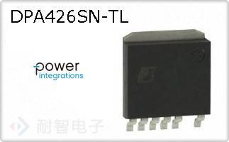 DPA426SN-TL