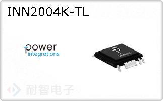 INN2004K-TL