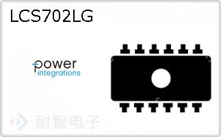 LCS702LG