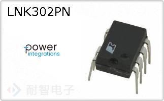LNK302PN