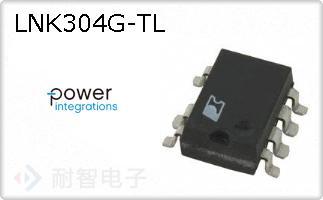 LNK304G-TL