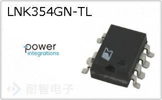 LNK354GN-TL