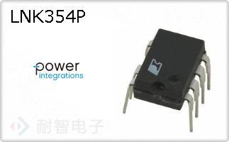 LNK354P