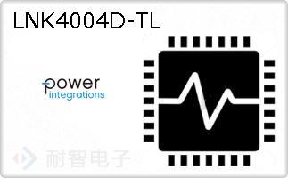 LNK4004D-TL