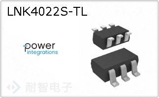 LNK4022S-TL