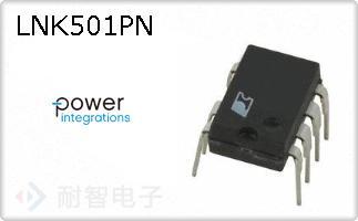 LNK501PN