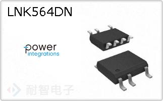 LNK564DN的图片