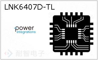 LNK6407D-TL
