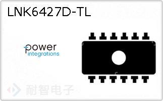 LNK6427D-TL