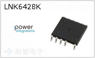 LNK6428K的图片