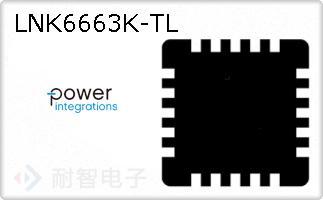 LNK6663K-TL