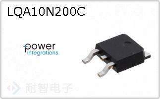 LQA10N200C