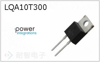 LQA10T300