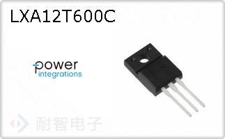 LXA12T600C
