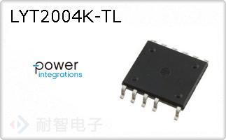 LYT2004K-TL
