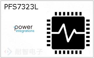 PFS7323L