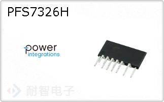 PFS7326H