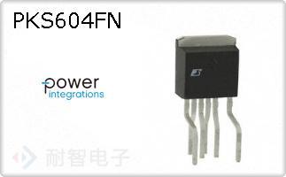 PKS604FN