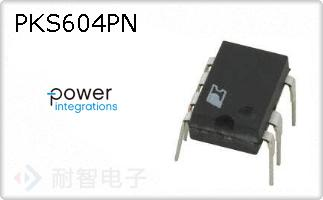PKS604PN