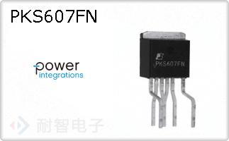 PKS607FN