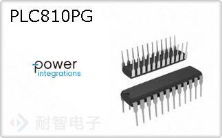 PLC810PG