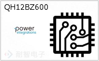 QH12BZ600