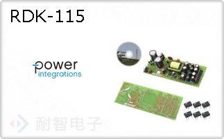 RDK-115