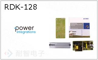 RDK-128