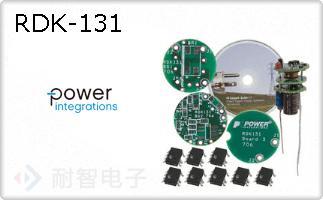 RDK-131