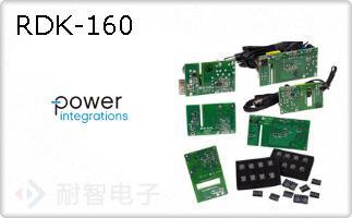 RDK-160
