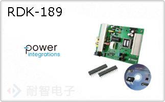 RDK-189