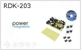 RDK-203