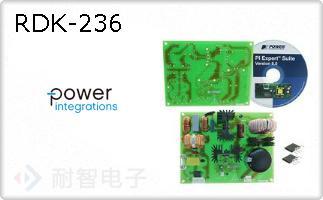 RDK-236