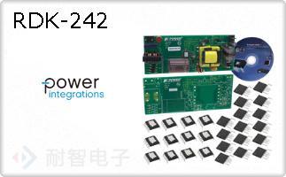 RDK-242