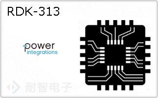 RDK-313