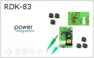RDK-83