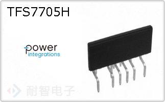 TFS7705H