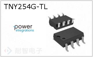 TNY254G-TL