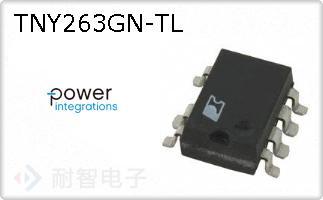TNY263GN-TL