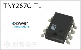 TNY267G-TL的图片