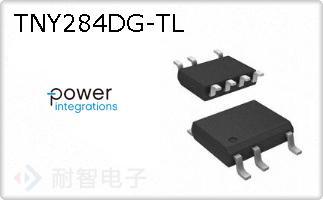 TNY284DG-TL