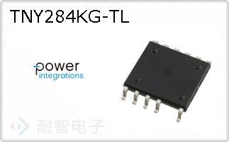 TNY284KG-TL的图片