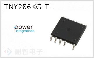 TNY286KG-TL