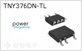 TNY376DN-TL