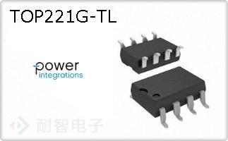 TOP221G-TL