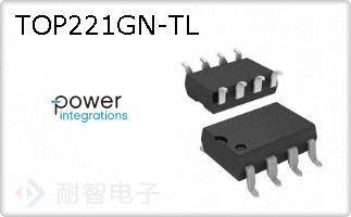 TOP221GN-TL