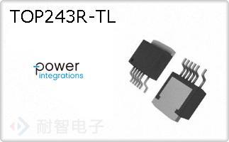 TOP243R-TL